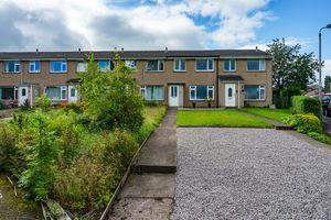 95 Hayclose Road, kendal, Cumbria LA9 7NF