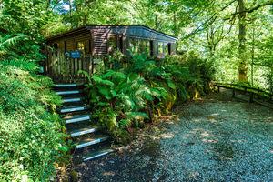 Dock Tarn, Neaum Crag, Loughrigg, Ambleside, Cumbria, LA22 9HG