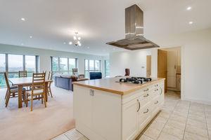 2 The Grange, Knott Lane, Arnside, Cumbria, LA5 0BP