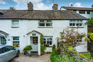 Bay Tree Cottage, 8 Busk Cottages, Blue Hill Road, Ambleside, Cumbria, LA22 0AQ