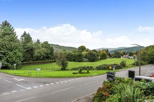 Flat 4 Winander, Ferry View, Bowness On Windermere, Cumbria, LA23 3JB
