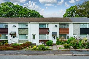 37 Meadow Road, Windermere, Cumbria, LA23 2EU