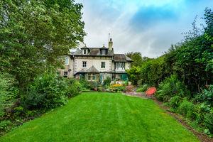 St Anthony's House, Heversham, Milnthorpe, LA7 7EA