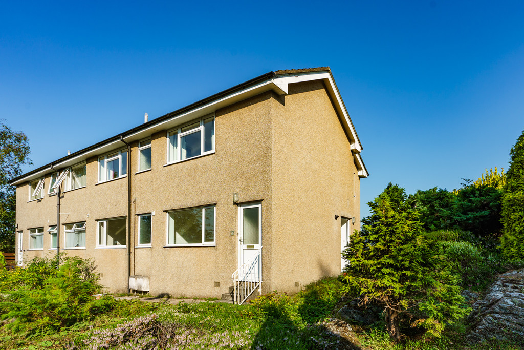 24 Beechwood Close Bowness LA23 3AB