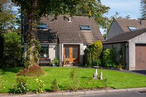 Inglemere Gardens, Arnside, Cumbria, LA5 0BX