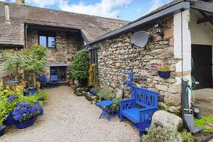 Saddlers Cottage, Field Broughton, Grange-over-Sands, Cumbria, LA11 6HW