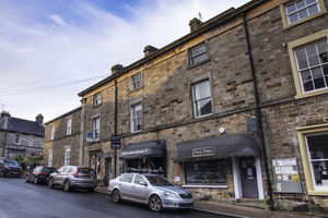 New Road, Kirkby Lonsdale