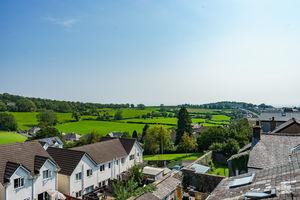 2 Church View, Allithwaite, Grange-over-Sands, Cumbria, LA11 7RF