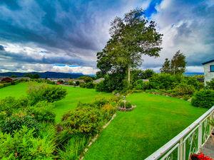 52 Windermere Park, Windermere, Cumbria, LA23 2ND