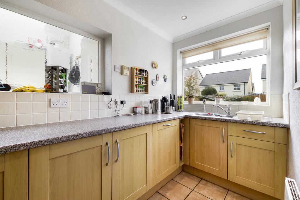 Holland House, Thornfield Road, Grange over Sands, Cumbria, LA11 7DR