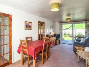 34 Valley Drive, Kendal, Cumbria, LA9 7AG