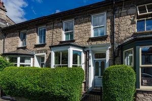 15 Green Road, Kendal, Cumbria, LA9 4QR