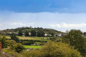Gemini, 4 Underfell, Allithwaite, Grange-over-Sands, Cumbria, LA11 7RW