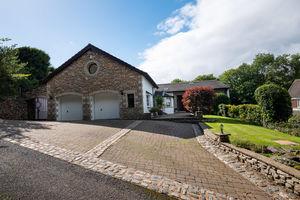 Far Close Drive, Arnside, Cumbria, LA5 0BG
