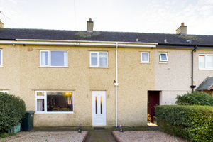 Windermere Road, Carnforth, Lancashire, LA5 9AR