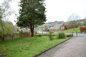 117 Hallgarth Circle, Kendal, Cumbria LA9 5NY