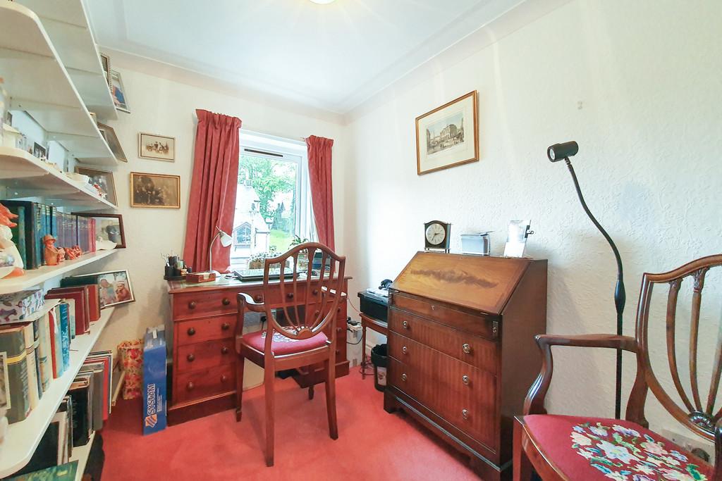 103 Millans Court, Ambleside, Cumbria LA22 9BW