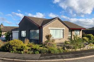 Langdale Crest, Storth, Milnthorpe, Cumbria, LA7 7JG
