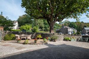 1 & 2 Coronation Cottages, School Hill, Lindale, Grange-over-Sands, Cumbria, LA11 6LE