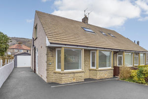 Westbourne Road, Warton, Carnforth, LA5 9NP