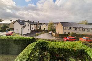 27 Orrest Drive Flats, Windermere, Cumbria, LA23 2LE