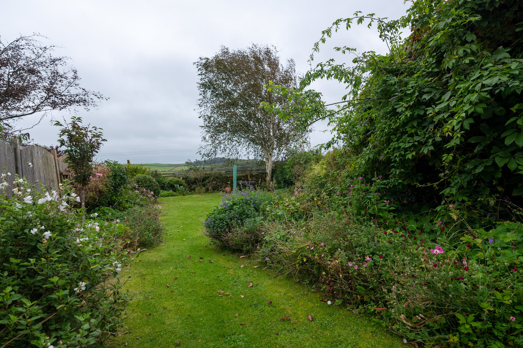 The Hayloft, Hutton Roof, Cumbria