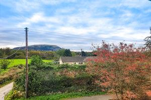 Barn End, Milton, Crooklands