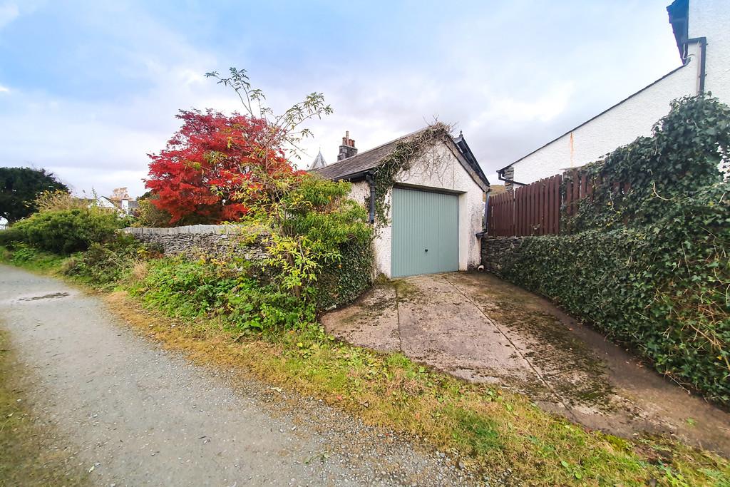 Greenclose, Phoenix Way, Windermere, Cumbria, LA23 1BZ