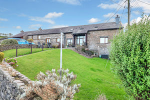 Hayclose Lane, New Hutton, Kendal, Cumbria, LA8 0AG