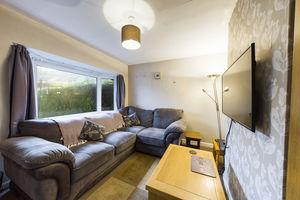 126 Hallgarth Circle, Kendal, Cumbria, LA9 5NY