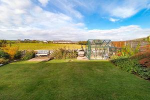 31 Templand Park, Allithwaite, Grange over Sands, Cumbria, LA11 7QS