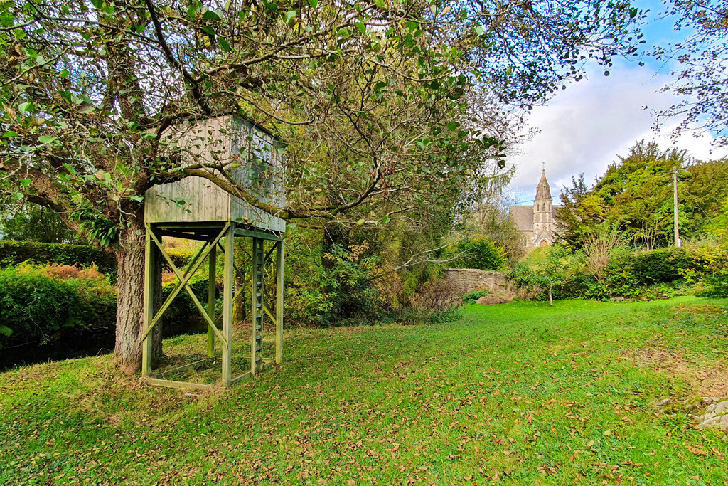 The Old School, Underbarrow, Kendal, Cumbria LA8 8HJ