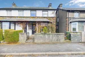 7 Limethwaite Road, Windermere, Cumbria, LA23 2BQ