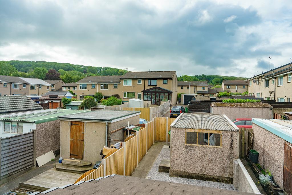 Hayclose Road, kendal, Cumbria LA9 7NF