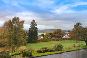 Knott Lane, Arnside, Cumbria, LA5 0BP