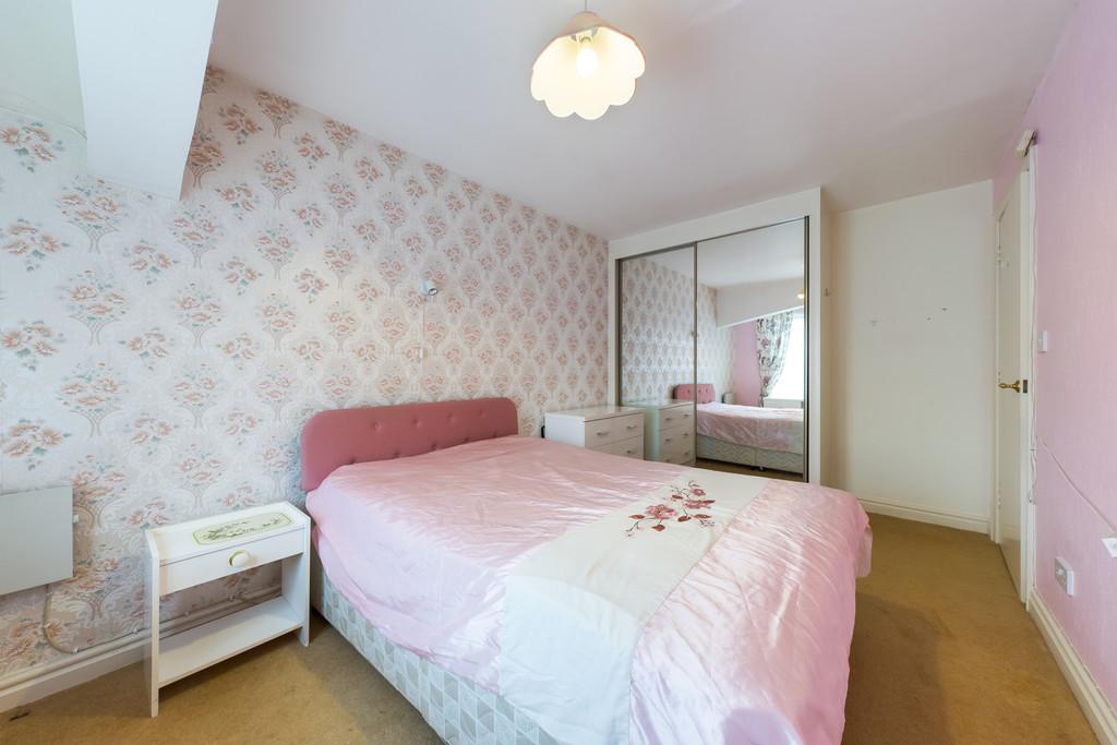 211 Millans Court, Ambleside, Cumbria, LA22 9BW