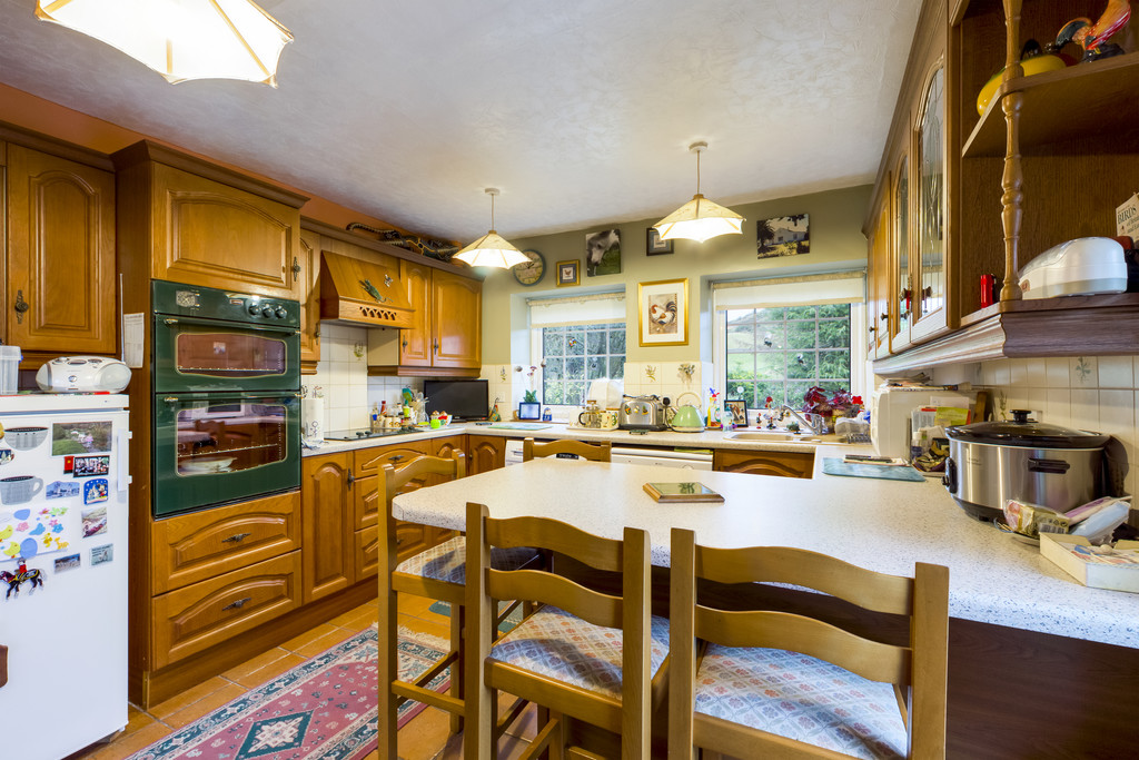 Fern Cottage, Newton in Cartmel, Grange over Sands, Cumbria, LA11 6JJ