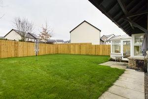 10 Hardknott Gardens, Kendal, Cumbria, LA9 7HS