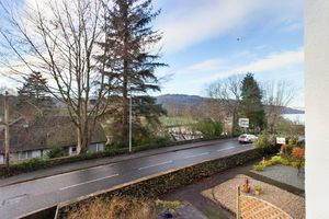 9 Belsfield Court, Bowness On Windermere, Cumbria, LA23 3EY