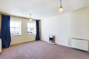 Flat 9, The Granary, Main Street, Grange-over-Sands, Cumbria, LA11 6DY