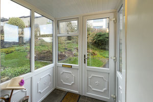 Oakroyd Close, Arnside, Cumbria, LA5 0ET