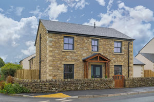 Wennington Road, Appletree Home Farm, Wray, Lancaster, LA2 8QH