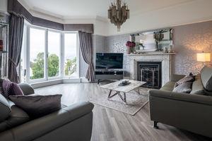 1b Lake View Villas, Bowness On Windermere, Cumbria, LA23 3BP