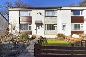 33 Meadow Road, Windermere, Cumbria, LA23 2EU
