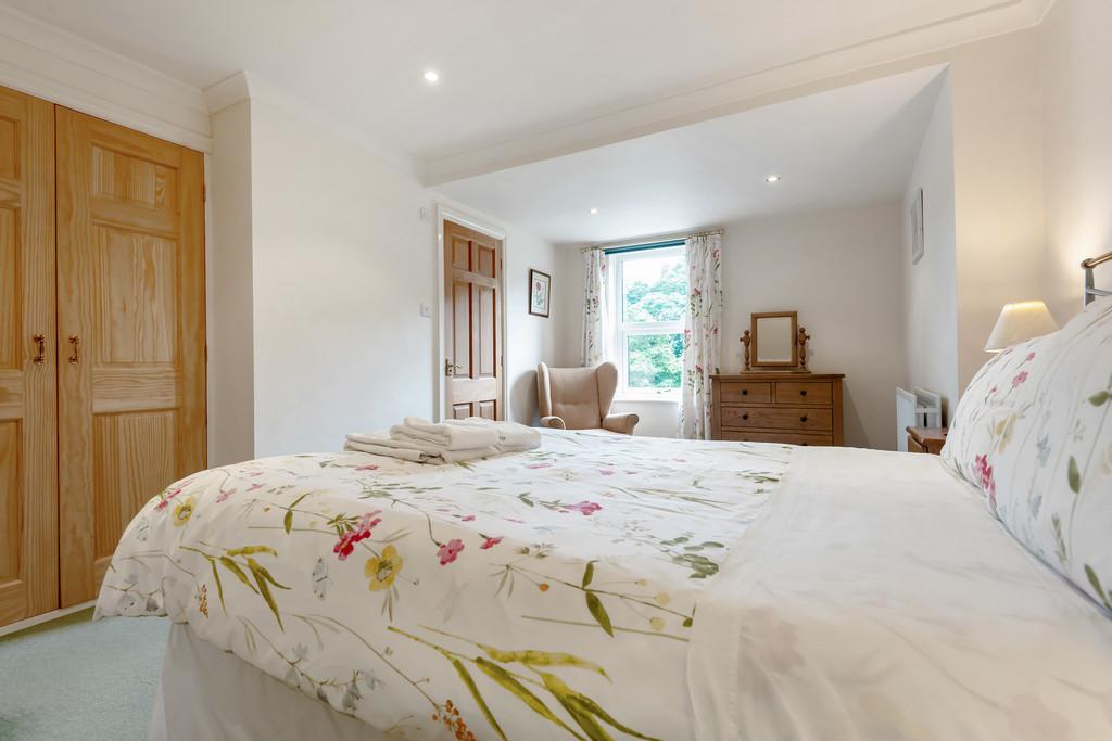 7 Stybarrow Terrace, Glenridding, Penrith, Cumbria CA11 0QD