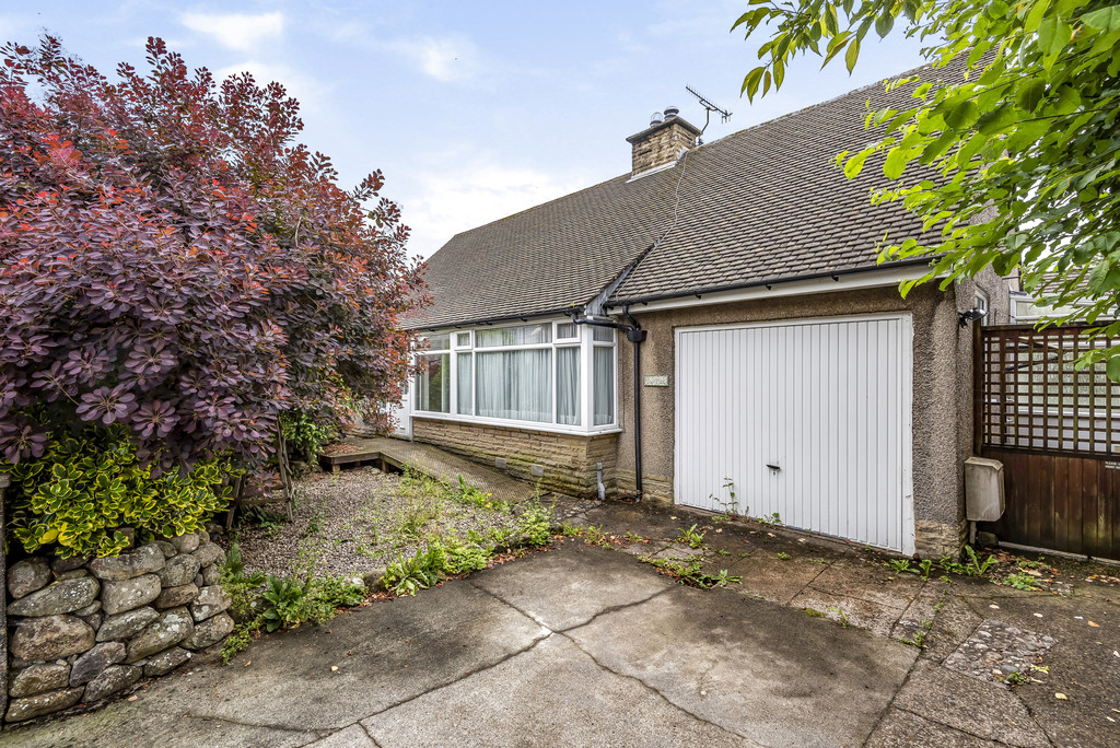 Elm Dene, Ruskin Drive, Kirkby Lonsdale, Carnforth, Lancashire, LA6 2DB