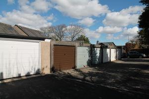 Garage, Nelson Road, Off Park Road, Windermere, Cumbria, LA23 2DJ