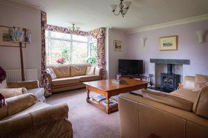 Rothay Lodge and Apartment, Grasmere, Cumbria LA22 9RH