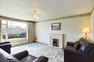Lingmoor Rise, Kendal, Cumbria