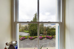 15 Crown Rigg, Brantfell Road, Bowness on Windermere, Cumbria, LA23 3AE